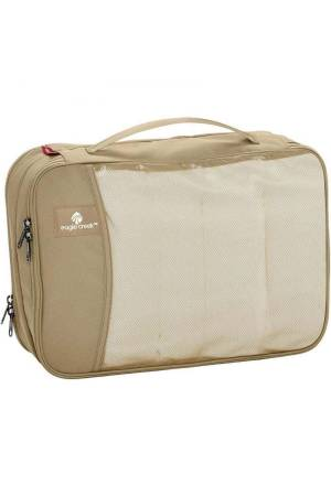 Eagle Creek Bagage organizers Pack-It Clean Dirty Cube M