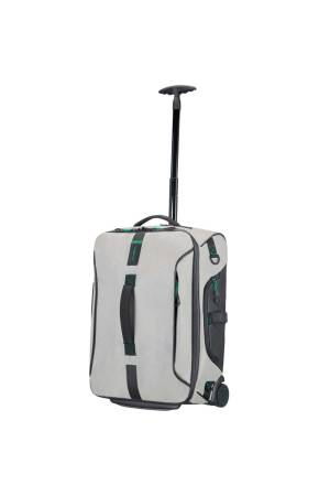 Samsonite Koffers Paradiver Light Duffle/WH 55/20 Backpack
