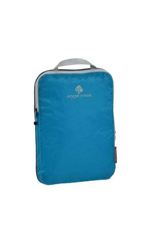 Eagle Creek Bagage organizers Pack-It Specte Compression Cube