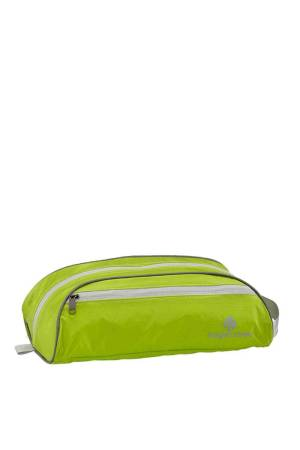 Eagle Creek Toilettassen Pack-It Specter Quick Trip