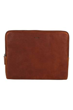 Burkely Laptoptassen Antique Avery Laptopsleeve
