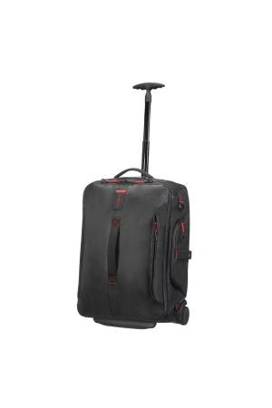 Samsonite Koffers Paradiver Light Duffle/WH 55 Backpack