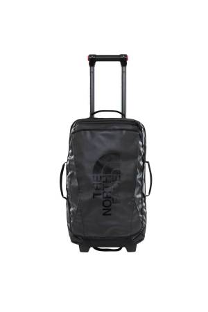 The North Face Reistassen Rolling Thunder 22 inch