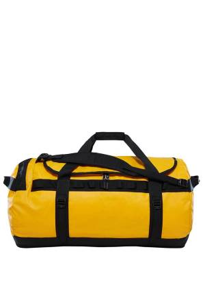 The North Face Reistassen Base Camp Duffle L