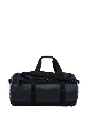 The North Face Reistassen Base Camp Duffle M