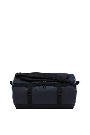 The North Face Reistassen Base Camp Duffle S