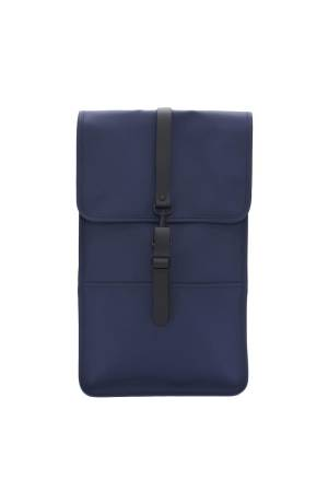 Rains Rugzakken Original Backpack