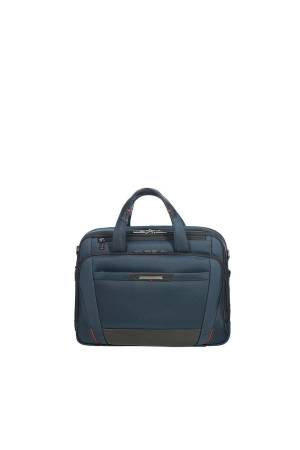 Samsonite Koffers Pro DLX 5 Laptop Bailhandle 15.6 inch