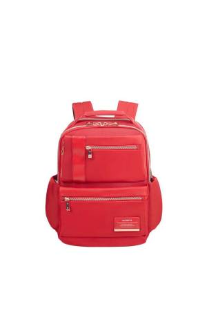 Openroad Lady Laptop Backpack 14.1 inch