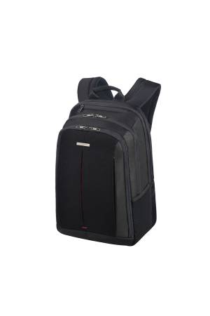 Samsonite Laptoptassen Guardit 2.0 Laptop Backpack M 15.6 inch