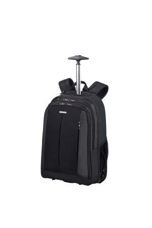 Samsonite Laptoptassen Guardit 2.0 Laptop Backpack Wheels 15.6 inch
