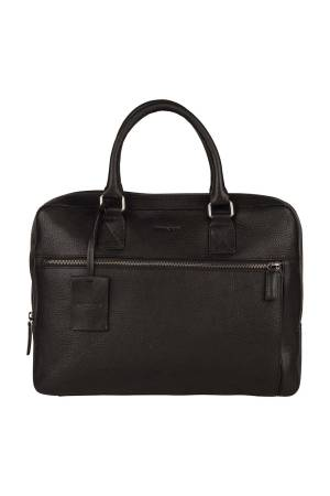 Burkely Laptoptassen Antique Avery Laptopbag 13.3 inch