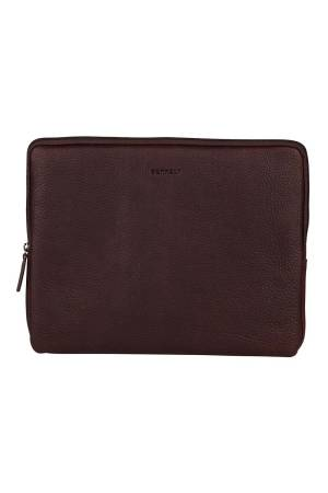 Burkely Laptoptassen Antique Avery Laptopsleeve 13.3 inch