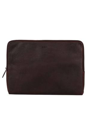 Burkely Laptoptassen Antique Avery Laptopsleeve 15.6 inch