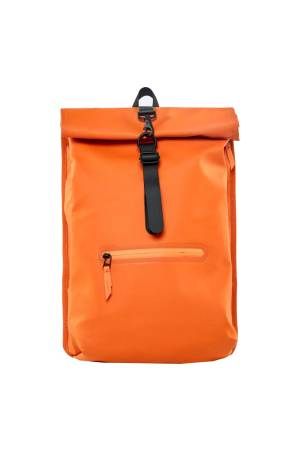 Rains Rugzakken Roll Top Backpack