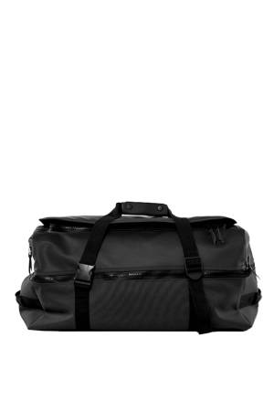 Rains Reistassen Duffel Backpack Large