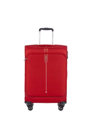 Samsonite Koffers PopSoda Spinner 66/24 Exp.