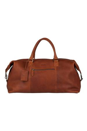 Burkely Reistassen Antique Avery Weekender