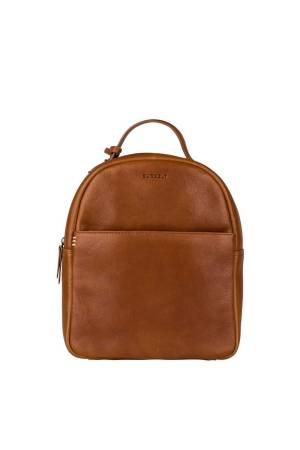 Burkely Rugzakken Craft Caily Backpack