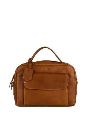 Burkely Tassen Craft Caily Citybag