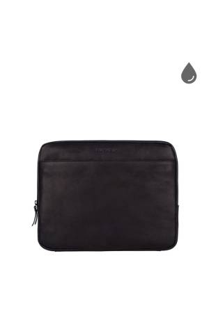 Burkely Accessoires Rain Riley Laptopsleeve 13 Inch