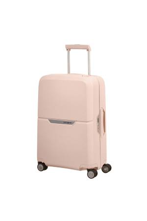 Samsonite Koffers Magnum Spinner 55/20