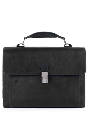 Computer Briefcase with Ipad 10.5/9.7 inch