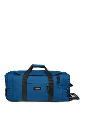 Eastpak Reistassen Leatherface M