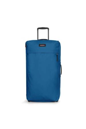 Eastpak Reistassen Traf ik Light M