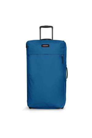 Eastpak Reistassen Traf ik Light L