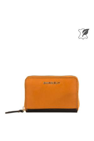 Burkely Tassen Birthday Wallet M