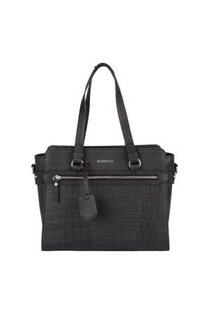 Croco Cody Handbag S