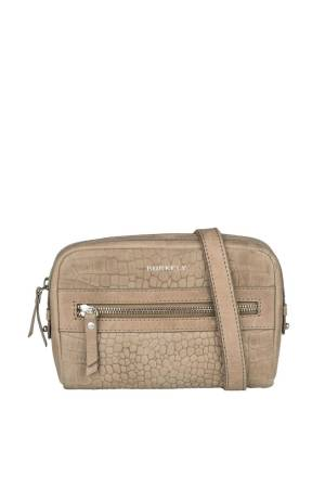 Burkely Tassen Croco Cody 5-Way Bag