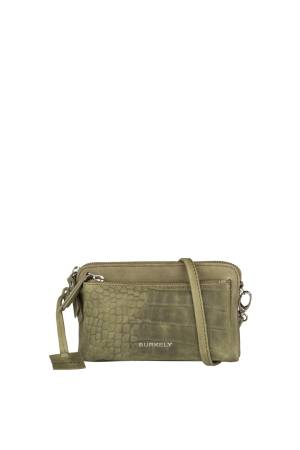 Croco Cody Minibag