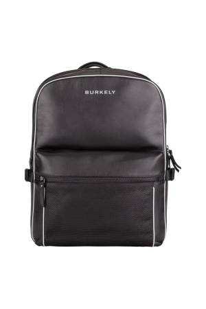 Burkely Rugzakken On The Move Backpack