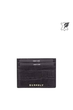 Burkely Accessoires Winter Specials CC Holder