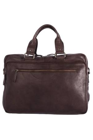 Bag Boys Werktassen Business Bag