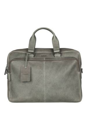 Burkely Werktassen Antique Avery Workbag