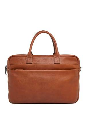 Castelijn & Beerens Werktassen Renee Ladies Laptop Bag 15,6
