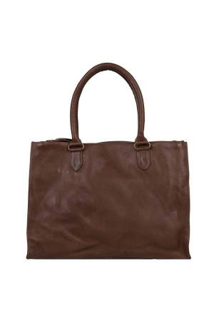 Cowboysbag Werktassen Work It Bag Columbia
