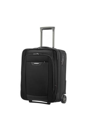 Samsonite Samsonite Pro-DLX 4 Mobile Office 50 cm