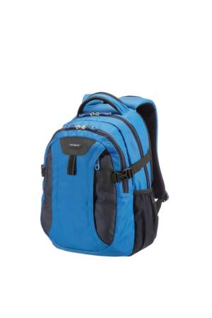 Samsonite Samsonite Wanderpacks Laptop Backpack M