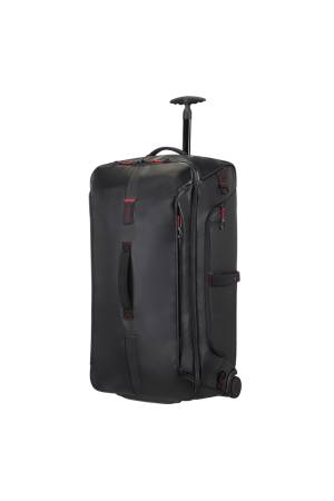 Samsonite Samsonite Paradiver Light Duffle/WH 79/29