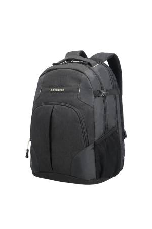 Samsonite Samsonite Rewind Laptop Backpack L Exp