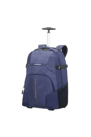 Samsonite Samsonite Rewind Laptop Backpack/WH 55/20