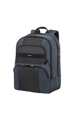 Samsonite Samsonite Infinipak Security Backpack 15,6