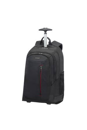 Samsonite Samsonite Guardit Laptop Backpack/Wh 15-16