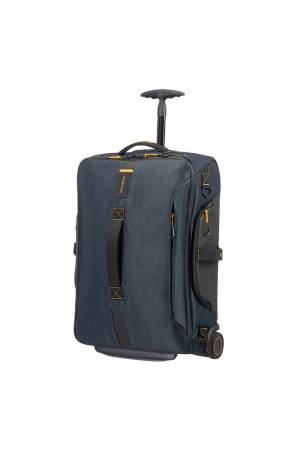 Samsonite Samsonite Paradiver Light Duffle/WH 55/20