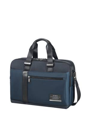 Samsonite Samsonite Openroad Bailhandle 15,6 Exp.