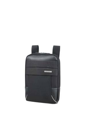 Samsonite Samsonite Spectrolite 2.0 Tablet 9,7 L